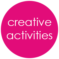button_creativeactivities
