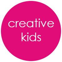button_creativekids