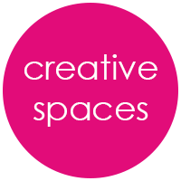 button_creativespaces